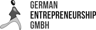 German entrepreneurship